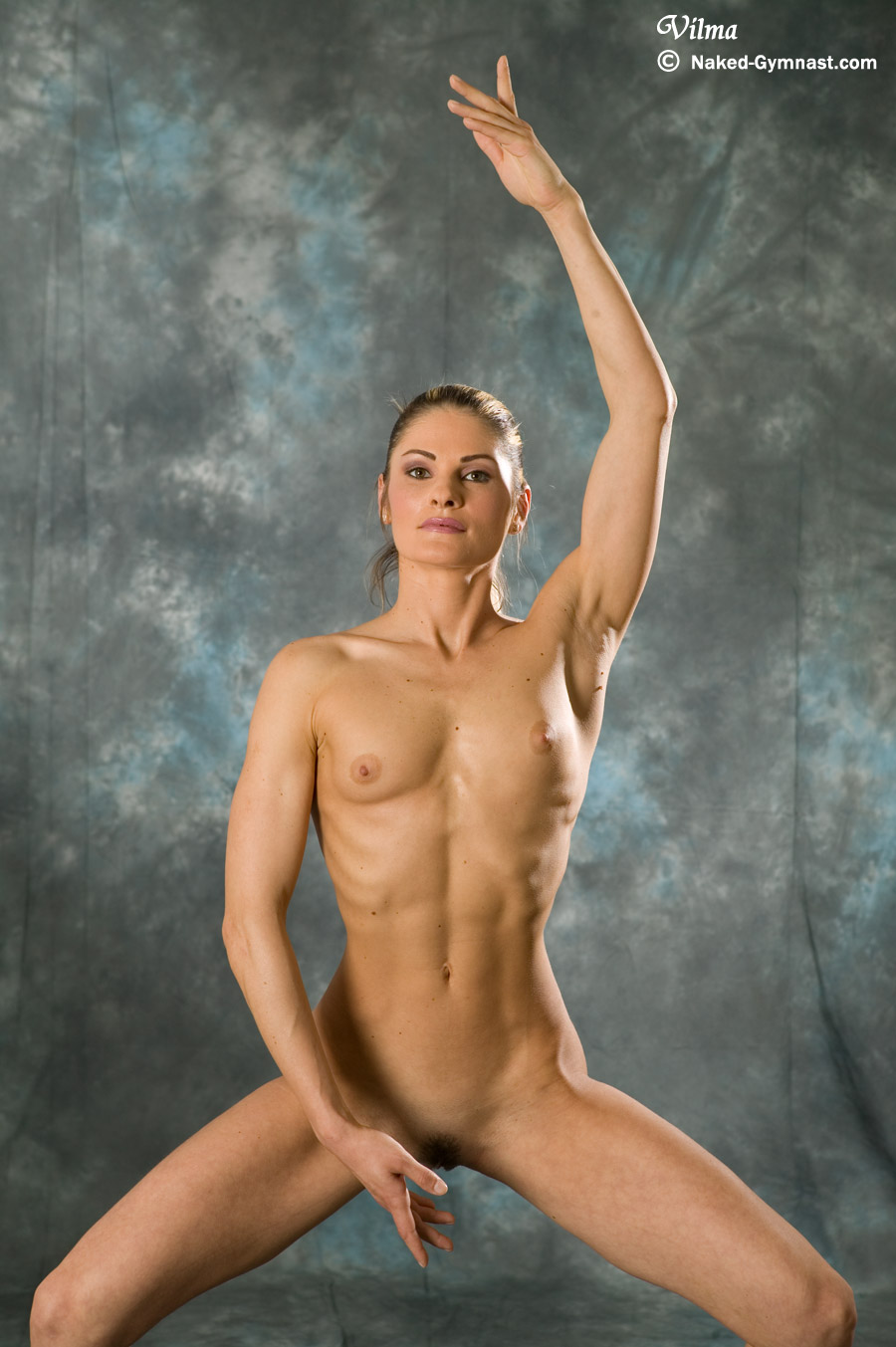 Consider, Extreme nude women hot sorry, that